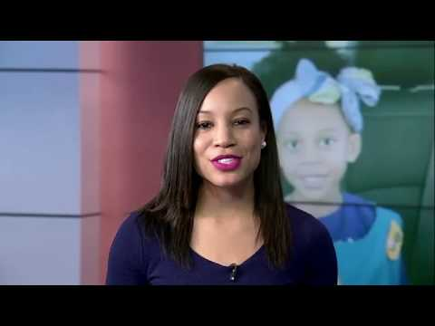Download Candice Smith NBC12 Social/Traffic Reporter Reel