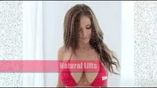 Breast Reduction Treatment