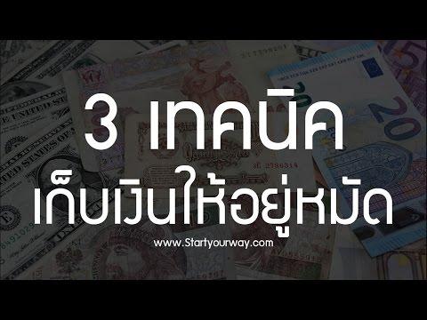โรคสะเก็ดเงินในประเทศไทย