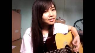 Ready To Love - YUI (cover)