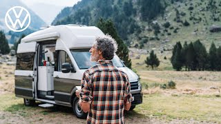 Nuevo Grand California - Viajar Trailer
