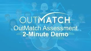 Outmatch video