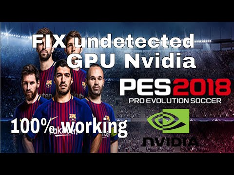 how can i fix this :: PRO EVOLUTION SOCCER 2019 LITE General