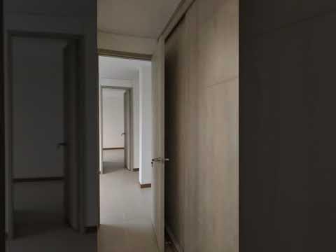 Apartamentos, Alquiler, Pance - $2.950.000