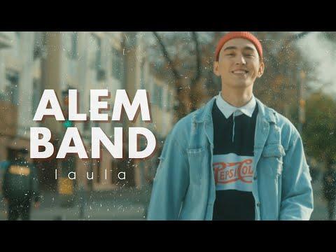 Alem Band - Laula