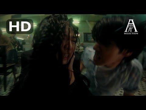 LES ANGES DECHUS - BANDE ANNONCE HD - TRAILER HD