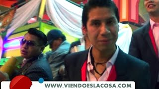 VIDEO: TONTA