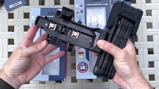 ABUS Bordo Granit XPlus 6500 Review