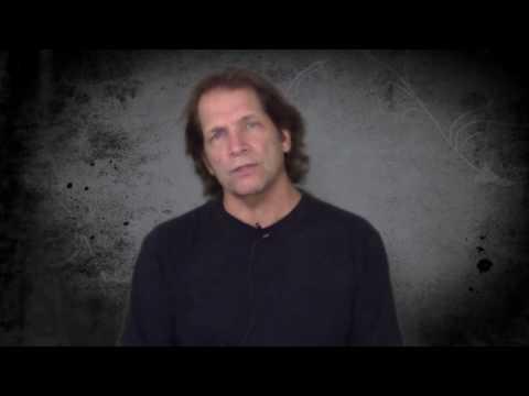 Meditation Teacher Tips #1 - YouTube