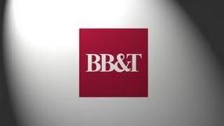 Quest, Inc & BB&T Bank Partnership