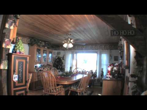Boutique Winery Gentleman's Farm Middletown NY for sale