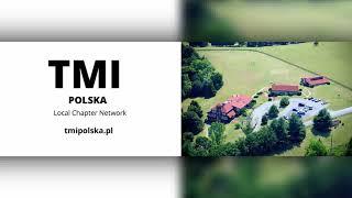 The Monroe Institute Polska – Spotkanie online nr 1 (3 gru 2019)