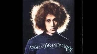 Angelo Branduardi - Il Ciliegio (1977)
