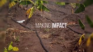 Farm La Vida Project