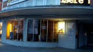 Mein City Friseur Kiel kronshagener weg 2a 24103 kiel