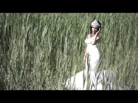Anahit Simonyan - Serdce moyo, tolko tvoyo