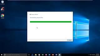 0x800f0922 windows 10 - Thủ thuật máy tính - Chia sẽ kinh