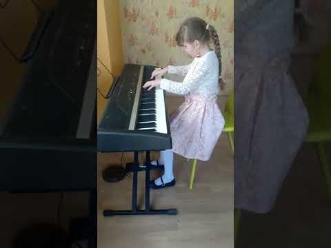 Зулкарнеева Екатерина