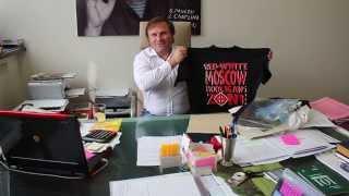 История футболки Hooligans Фанатского движения начала 2000 года