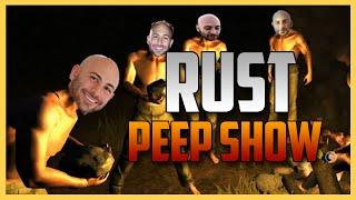 rust steam - Kênh video giải trí dành cho thiếu nhi - KidsClip Net
