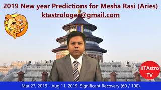 mesha rashi april 2019 in english - TH-Clip