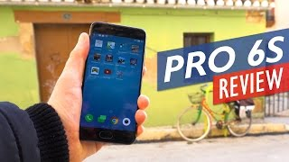 Meizu Pro 6S Review - A Worth While Upgrade?