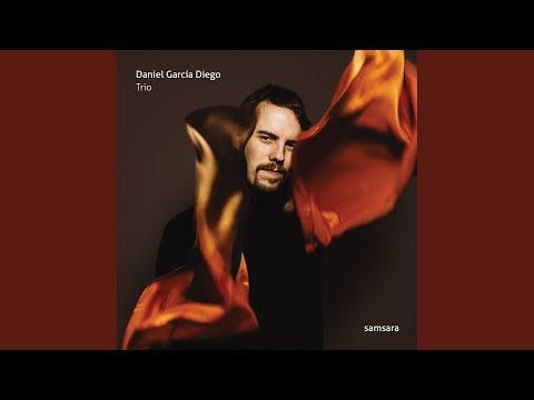 Travesuras online metal music video by DANIEL GARCIA (DANIEL GARCIA DIEGO)
