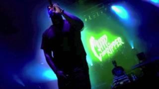 GloryUs (Remix) - Kid Cudi / Chip Tha Ripper / Domo Genesis