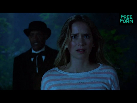 Dead of Summer 1.05 (Preview)