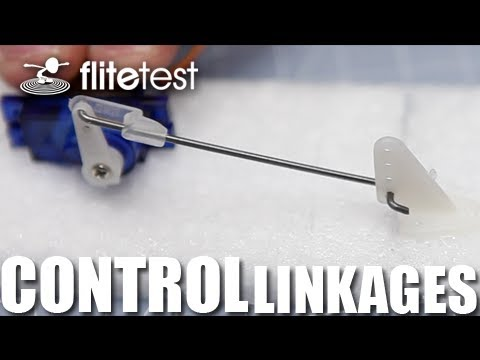 flite-test--control-linkages--fast-tip