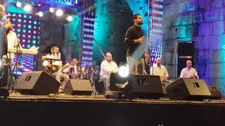 تحميل اغاني يا طير الغروب - ناصيف زيتون | Nassif Zeytoun - Ya Tayr El Ghouroub MP3