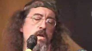 James McMurtry We Cant Make It Here