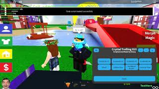 ultimate trolling gui roblox life in paradise script - Thủ thuật máy