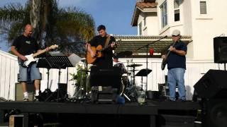 County Fair - Chris Ledoux - White Lightnin - Doug Laramie.MP4