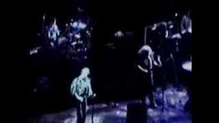 Queen Jane Approx (2 cam) - Grateful Dead - 3-21-1992 Copps Coliseum, Hamilton, CAN (set1-05)