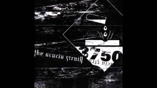 The Acacia Strain - 3750