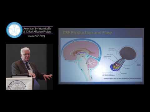 Discinesia biliar hipertónica en los niños