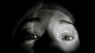 Trailer of The Blair Witch Project (1999)