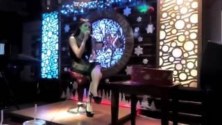 Ai đẹp nhất đêm nay - Hương Giang Idol (Offline sinh nhật)