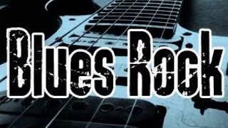 Blues & Rock Ballads Relaxing Music Vol.17