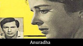 Anuradha-1960