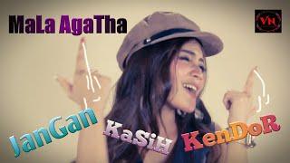 Download lagu Mala Agatha Jangan Kasih Kendor Mp3
