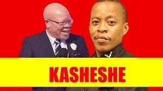 STEVE NYERERE AIBUKA KWA MANARA: ''MUACHE AJIPONGEZE KWA KIPIGO''