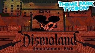 theme park tycoon 2 hack money script pastebin 2019 - TH-Clip