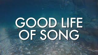 """Glen Hansard – """"Cold Comfort"""""""