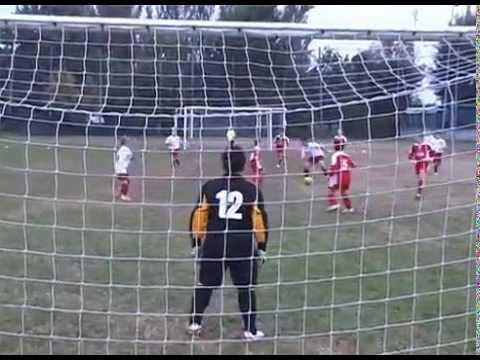 Preview video PICCOLI AMICI 2006