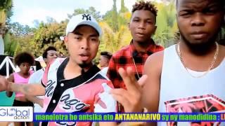 TSINJAKA BE 2017   ARNAH   BIG MJ   BLACK NADIA   MIJAH   ODYAI   LOLITA DJ FREEMIX