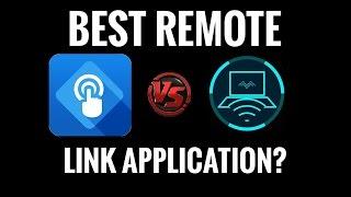 maxjoypad vip apk - मुफ्त ऑनलाइन वीडियो