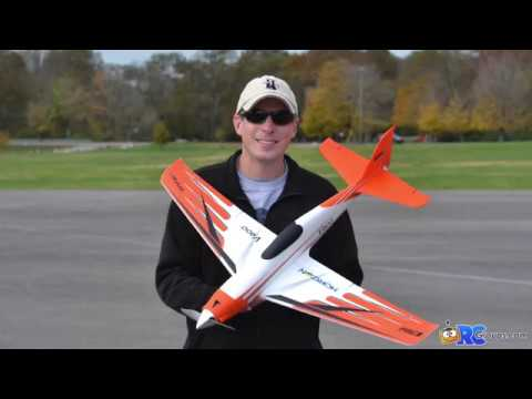 eflite-v900-rcgroups-review
