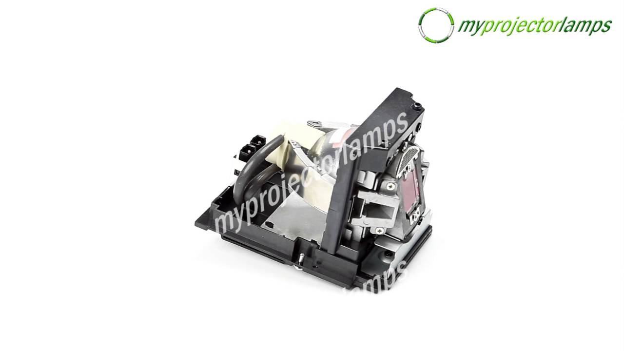 Barco CLM-HD6 Projector Lamp with Module